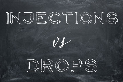 hcg-injections-vs-drops