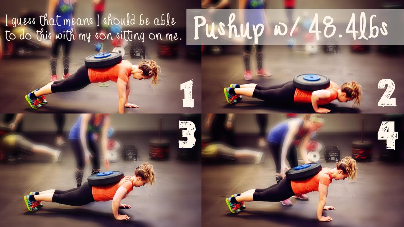 max-weight-pushup-4-pics