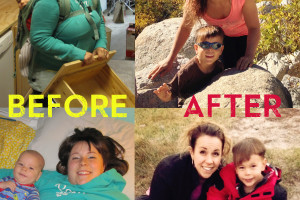 Maintaining Weight After hCG Diet – 2 Year Update for hCGChica